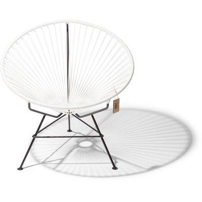 Condesa chair white - showroom model