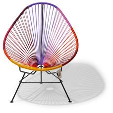 Acapulco chair multi-color