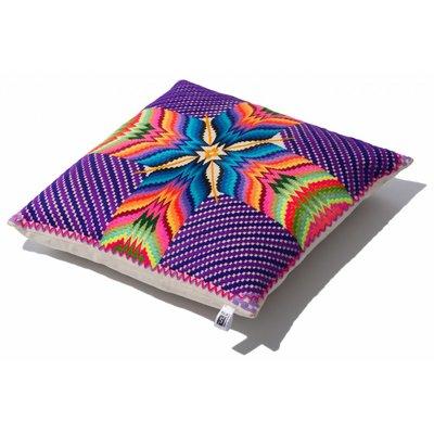 Dilván cushion Joya