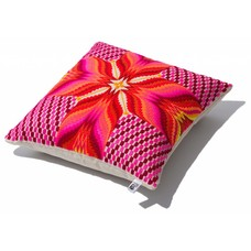 Dilván cushion Chila