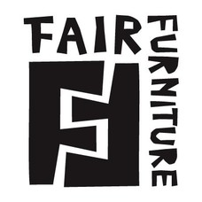 Fair Furniture