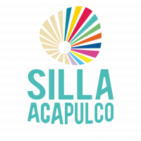 The Original Acapulco chair < La Silla Acapulco >