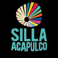 Originele Acapulco stoelen