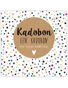 CAT Kadobon Any Time