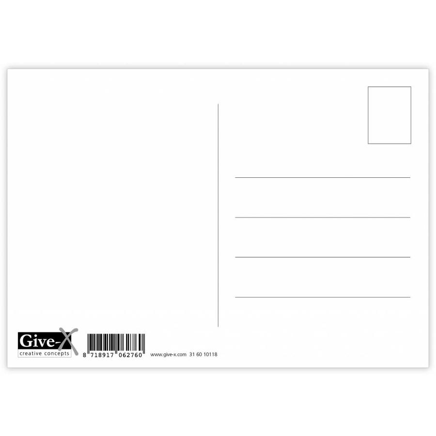 Postkaart 12 st.-2