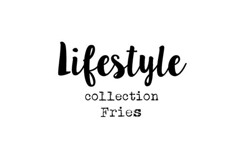 LIFESTYLE Fries