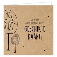 thumb-Wenskaart 6 st.-1