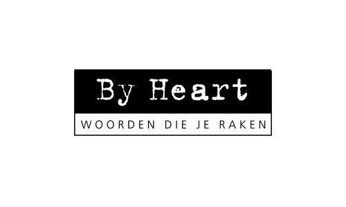 BY HEART