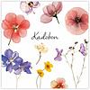 LE JARDIN Kadobon Any Time