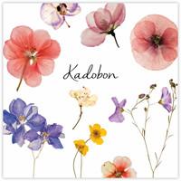 thumb-Kadobon Any Time-1