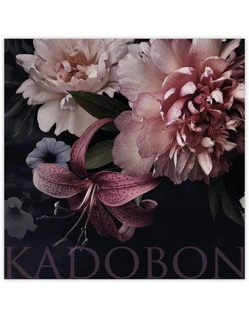 Kadobon 12 st.