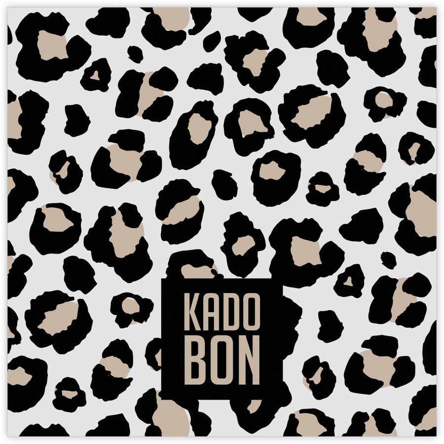 Kadobon Any Time-1