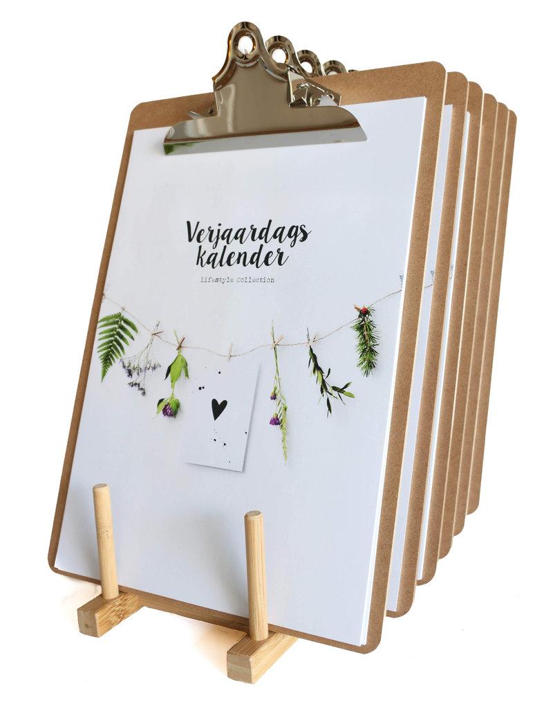 Display Kalenders/Posters 1 st.