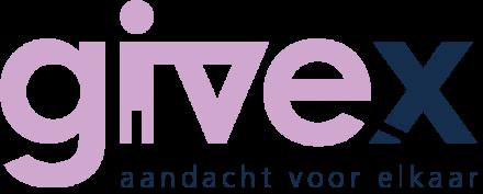 give-x | Aandacht voor elkaar