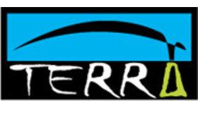 Terraeasyfoot