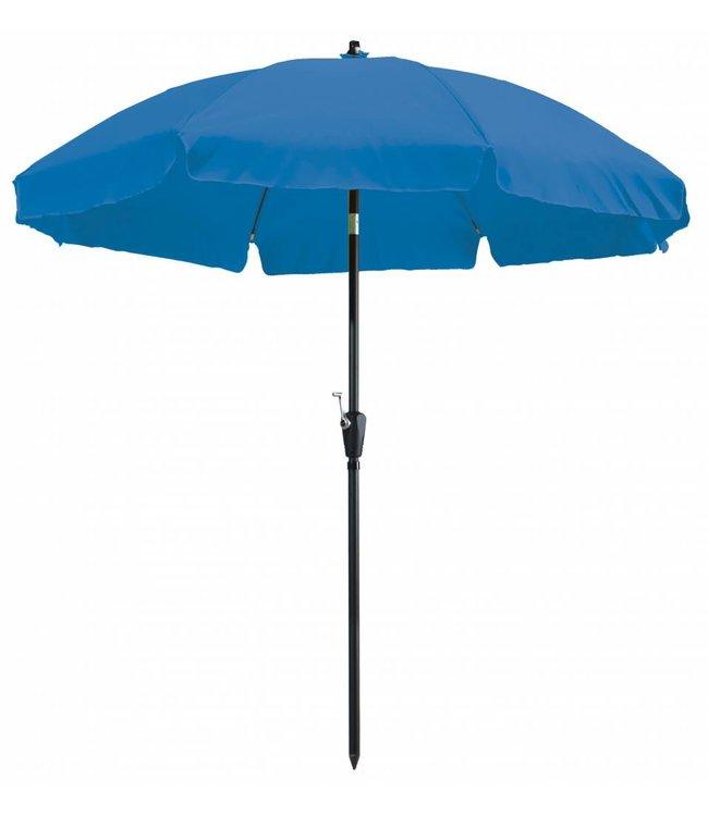 Madison Parasol Lanzarote ∅250cm (Aqua)