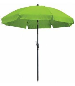 Madison Parasol Lanzarote ∅250cm (Apple Green)