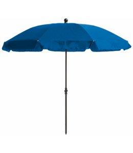 Madison Parasol Las Palmas ∅200cm (Aqua)