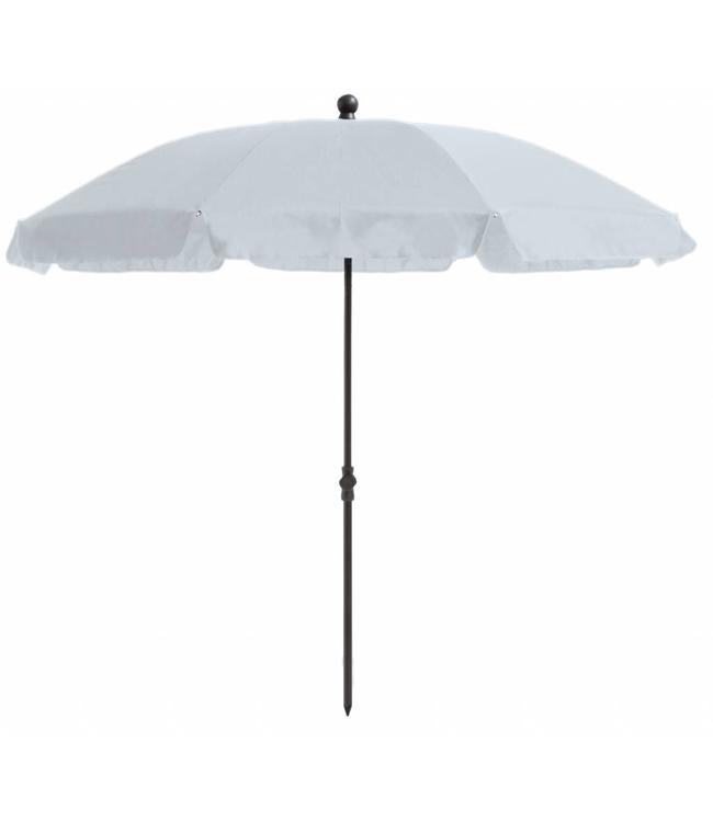 Madison Parasol Las Palmas ∅ 200cm (Off white)