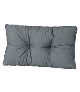 Madison Loungekussen Florance 60x43cm (Basic Grey)