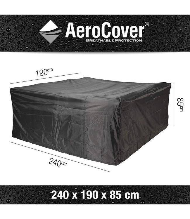 AeroCover Tuinset beschermhoes 240x190x85cm