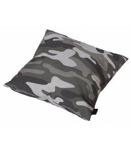 Madison Sierkussen Camouflage 50x50cm