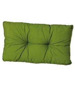 Madison Loungekussen Florance 60x43cm (Basic Olive)