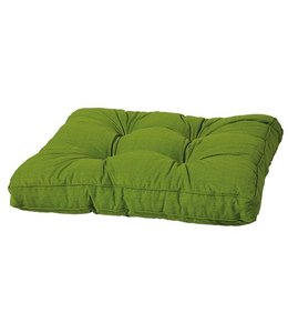 Madison Loungekussen Florance 60x60cm (Basic Olive)
