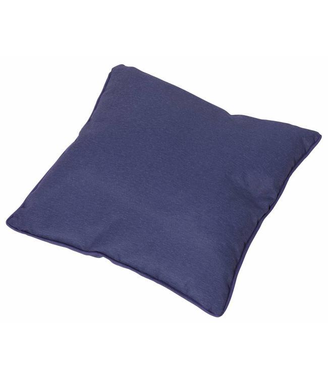Madison Sierkussen Panama Safier Blue