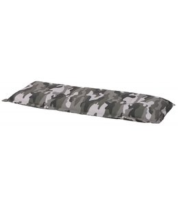 Madison Bankkussen Camouflage