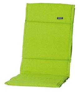 Madison Tuinstoelkussen Fiber de luxe (Panama Lime Outdoor) 123x50cm