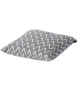 Madison Sierkussen Outdoor Magic Grey 45x45cm