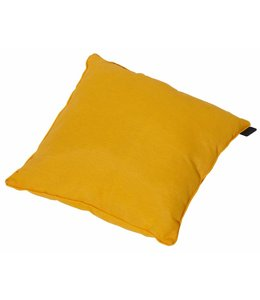 Madison Sierkussen Panama Yellow
