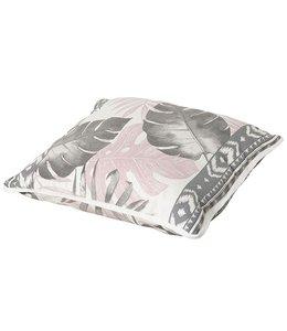 Madison Sierkussen Inca Pink 50x50cm