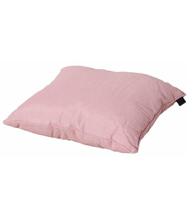 Madison Sierkussen Panama Soft Pink