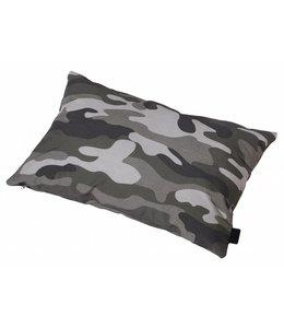 Madison Sierkussen Camouflage 60x40cm