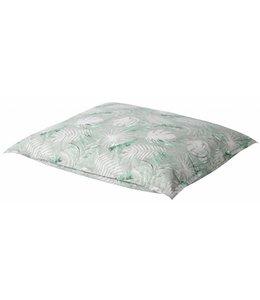 Madison Lazy Bag 150x125cm (Outdoor Dotan Green)