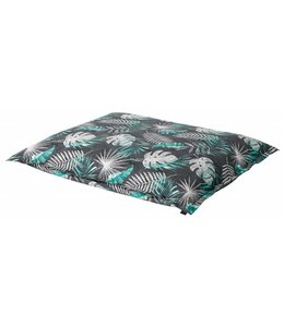 Madison Lazy Bag 150x125cm (Outdoor Dotan Grey)