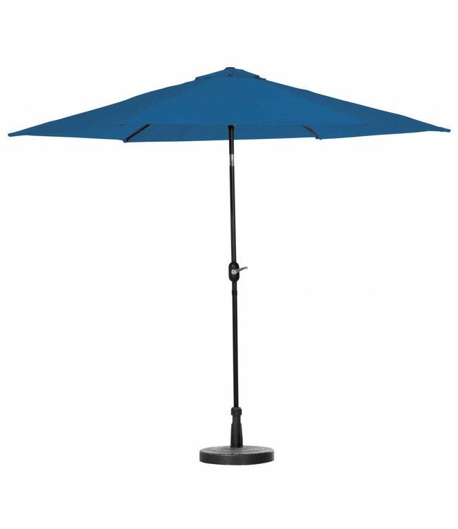 Madison Parasol Tenerife ∅300cm (Aqua)