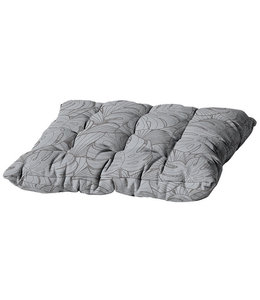 Madison Toscane kussen 46x46cm (Outdoor Palm Grey)