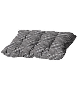Madison Toscane kussen 46x46cm (Outdoor Blake Grey)