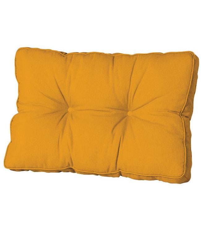 Madison Loungekussen Florance 60x43cm (Panama Golden Glow)
