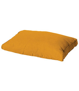 Madison Loungekussen Luxe 60x40cm (Panama Golden Glow)