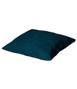 Madison Sierkussen Outdoor Velvet Blue 45x45cm