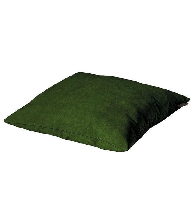 Madison Sierkussen Outdoor Velvet Green 50x50cm