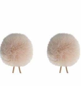 Bubblebee Industries Bubblebee Industries - The Twin Windbubbles – beige