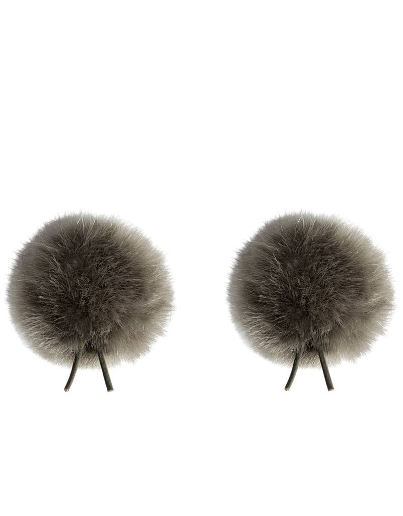 Bubblebee Industries Bubblebee Industries - The Twin Windbubbles - grau