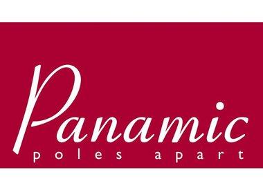 Panamic Boompoles