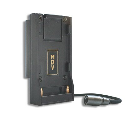 Hawk-Woods Hawk-Woods - DV-SQNR - Mini DV Adapter