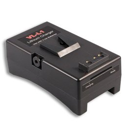 Hawk-Woods VL-L1 - V-Lok Charger